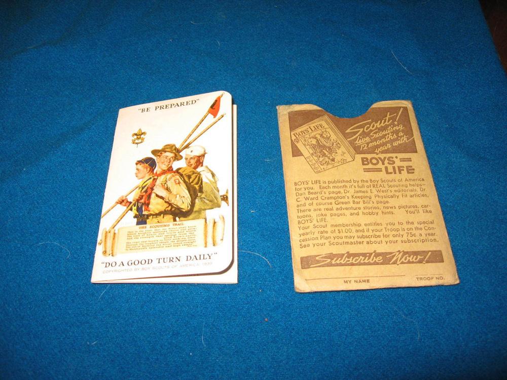 Boy-Scout-membership-card-1939