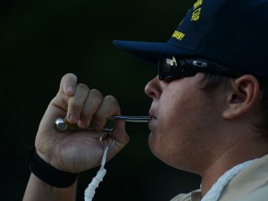 Sea-Scout-blowing-whistle