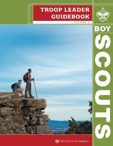Troop-Leader-Guidebook-Volume-2-cover