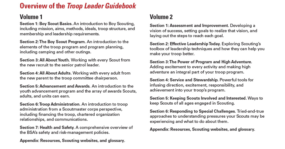 Troop-Leader-Guidebook-overview