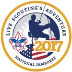 2017-jamboree-logo