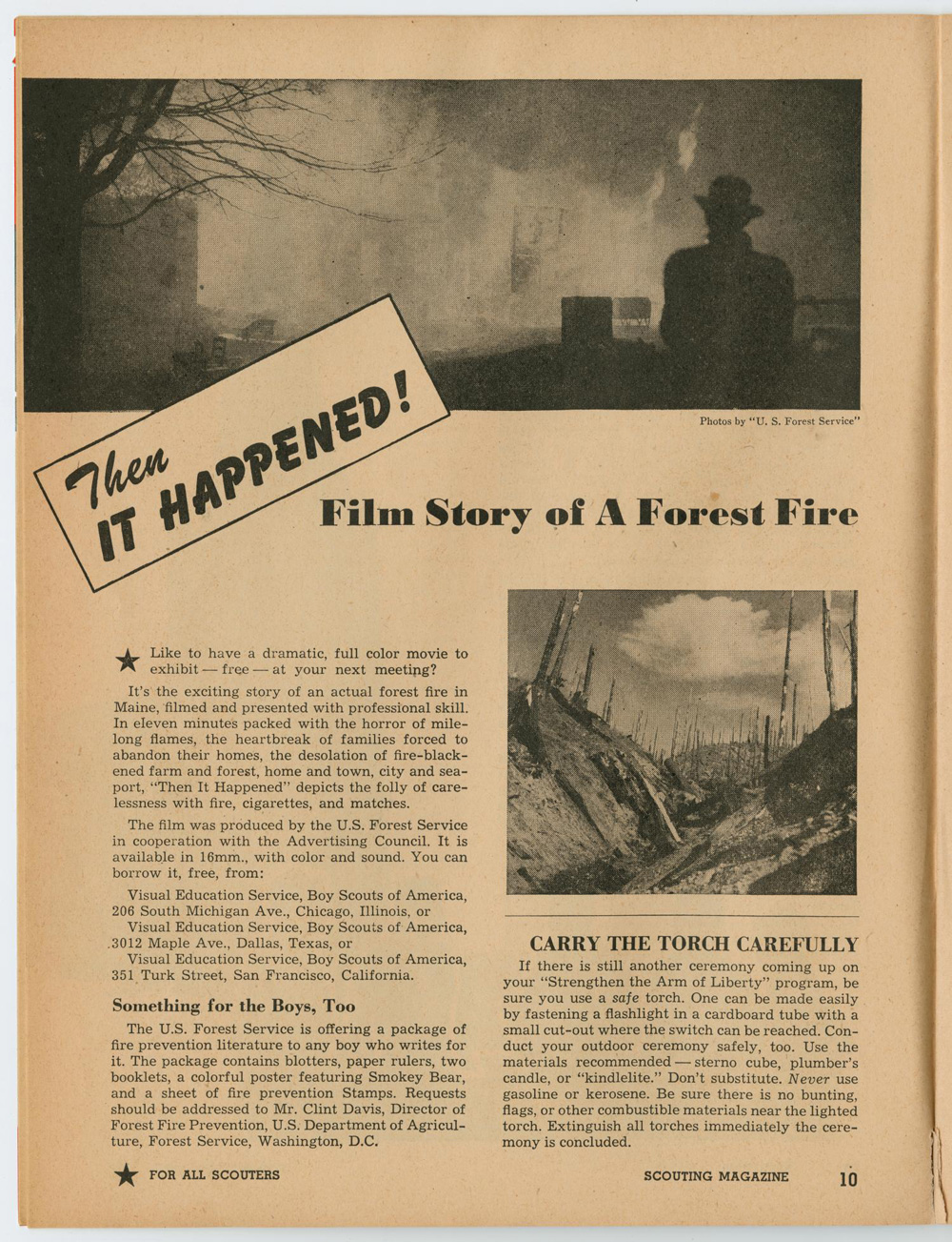 april-1949-scouting-smokey-the-bear