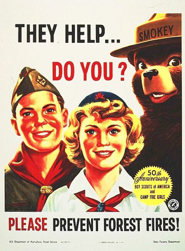 bsa-smokey-bear-poster-1960