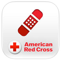 american-red-cross-app-logo