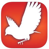 audubon-app-logo