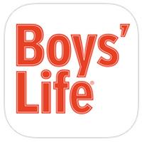 boys-life-app-logo