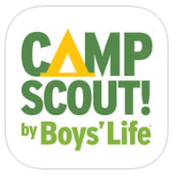 camp-scout-app-logo
