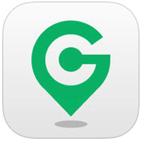 geocaching-app-logo