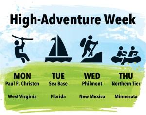 high-adventure-week-2
