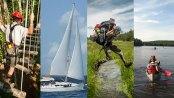 high-adventure-week-2016