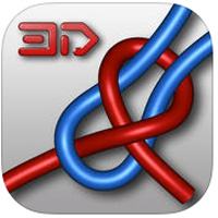 knots-3d-app-logo