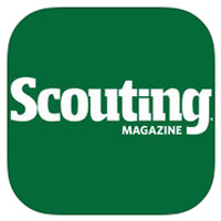 scouting-magazine-app-logo