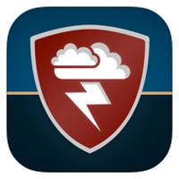 storm-shield-app-logo