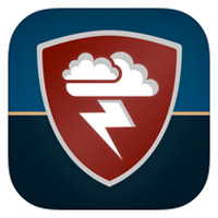 storm-shield-app-logo