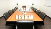 board-of-review