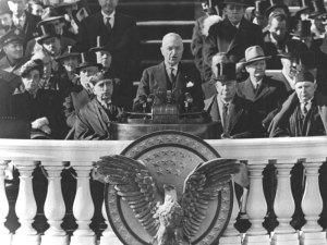 1949 - Truman