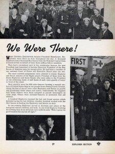 1953-eisenhower-inauguration