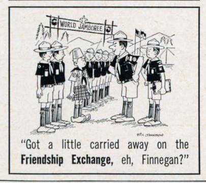 1969-scouting-cartoon-world-jamboree-friendship-exchange