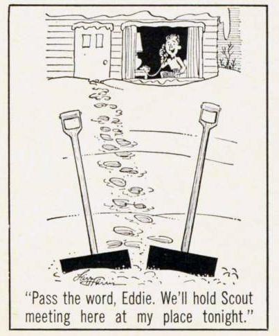 1969-scouting-cartoon-shoveling