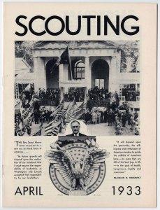 fdr-april-1933-scouting-magazine