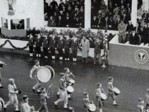 scouts-at-inaugurations