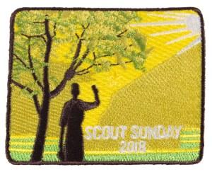 https://i1.wp.com/blog.scoutingmagazine.org/wp-content/uploads/sites/2/2018/01/Scout-Sunday-2018.jpg?resize=300%2C243&ssl=1