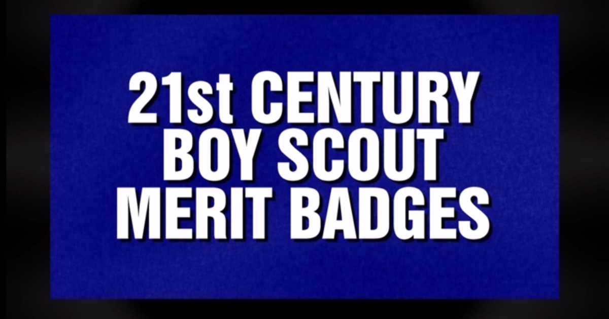 picture relating to Printable List of Merit Badges known as 2018 benefit badge ratings: Every single one badge, in opposition to 1 toward 137