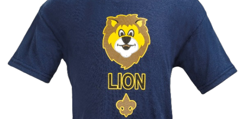 Lions will move from pilot to full-time part of Cub Scouting