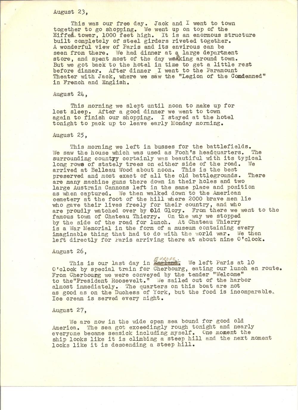 1929_Journal_DeWitt_Thompson-14