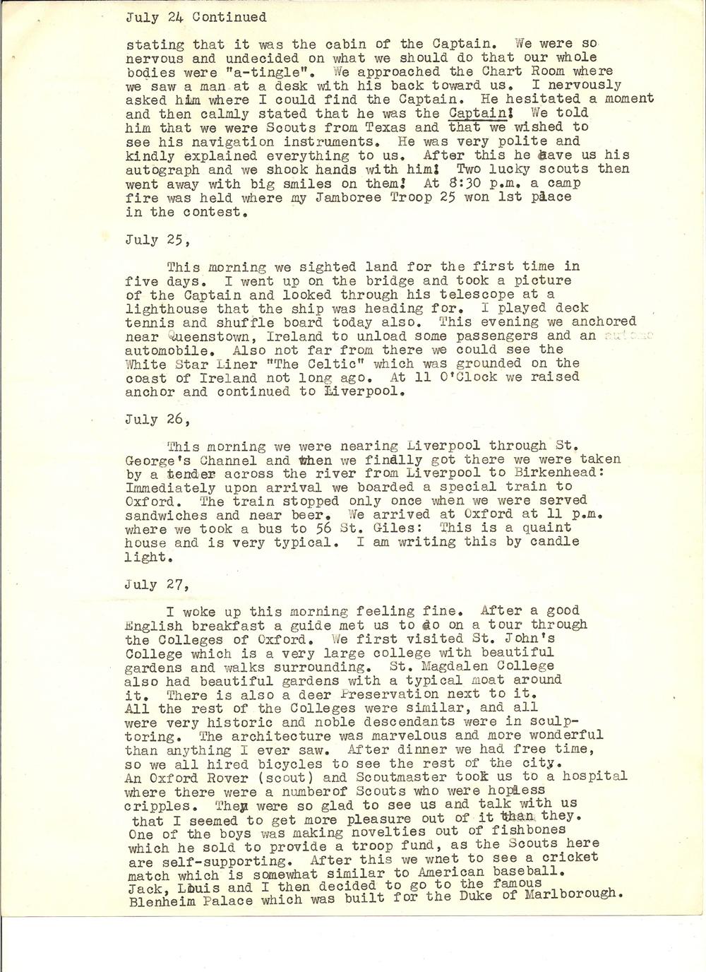 1929_Journal_DeWitt_Thompson-5