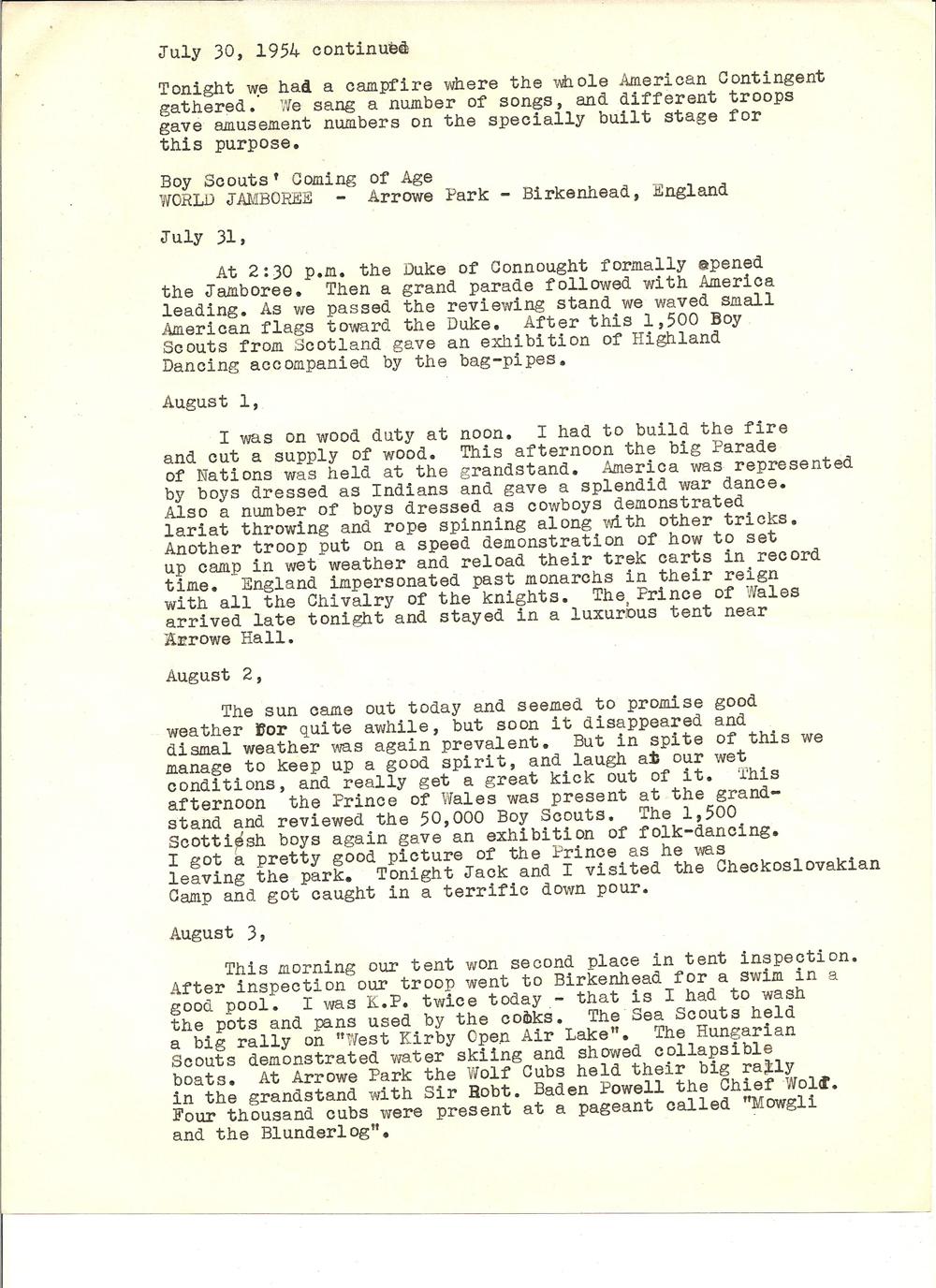 1929_Journal_DeWitt_Thompson-7