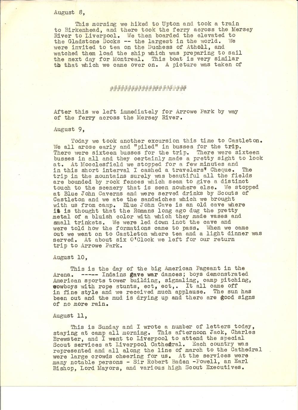 1929_Journal_DeWitt_Thompson-9