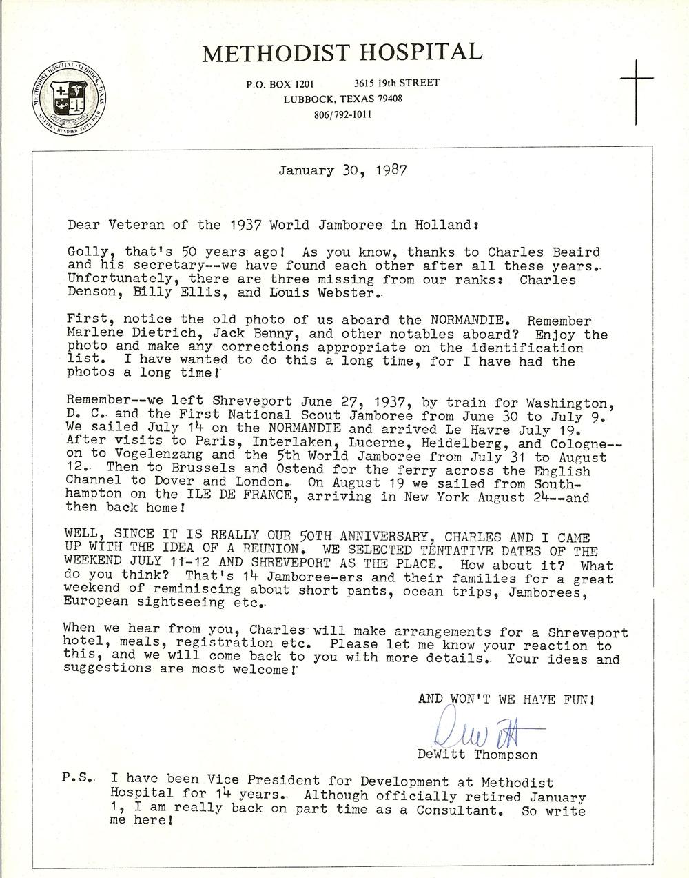 1937_Reunion_Letter