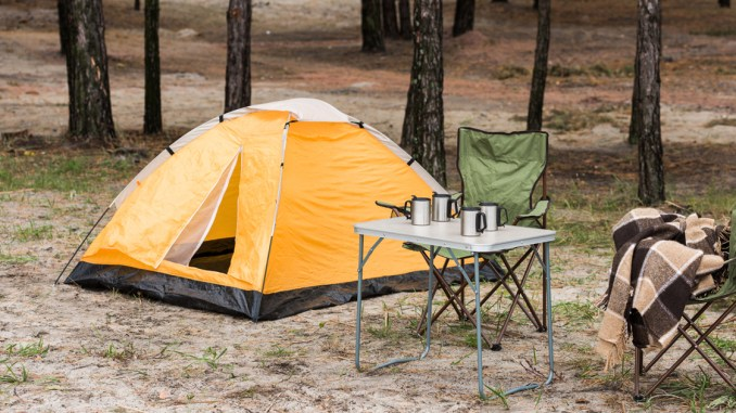 timeless design bd771 7931e This is the most important piece of summer camp gear for ...