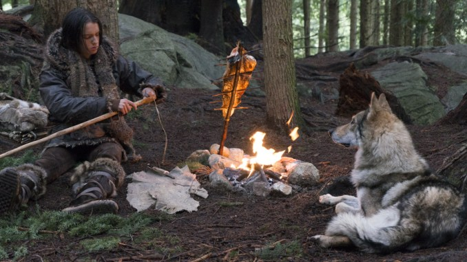 Image result for alpha movie