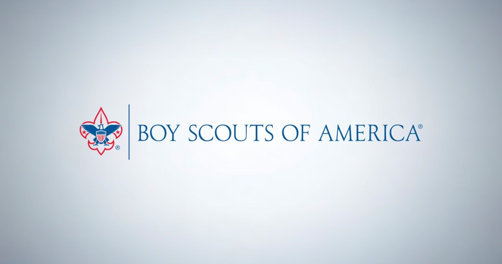 The Boy Scouts of America files for Chapter 11 bankruptcy – here's what that means for you
