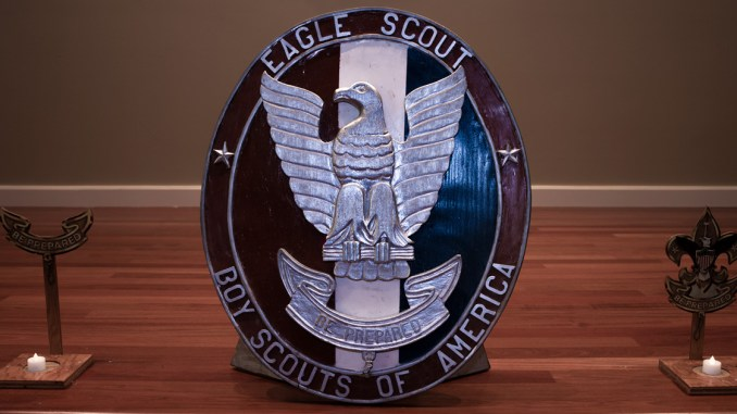 Eagle Scout Class of 2018: A comprehensive look at the numbers