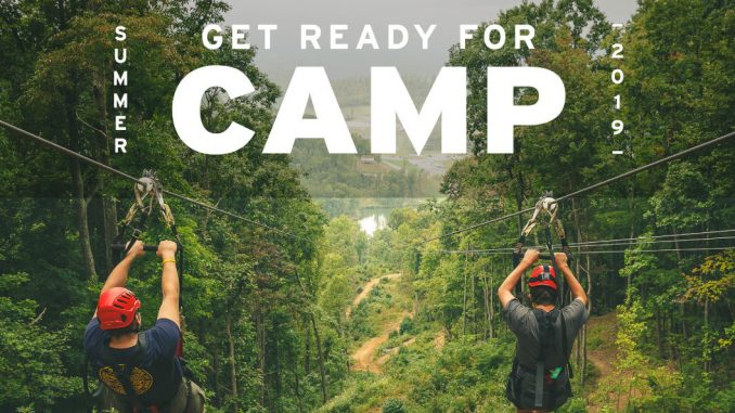 get-ready-for-camp