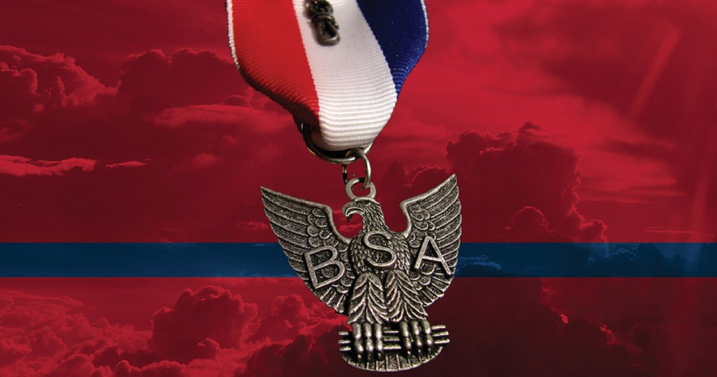 Deadlines extended for Eagle Scouts to apply for these NESA scholarships