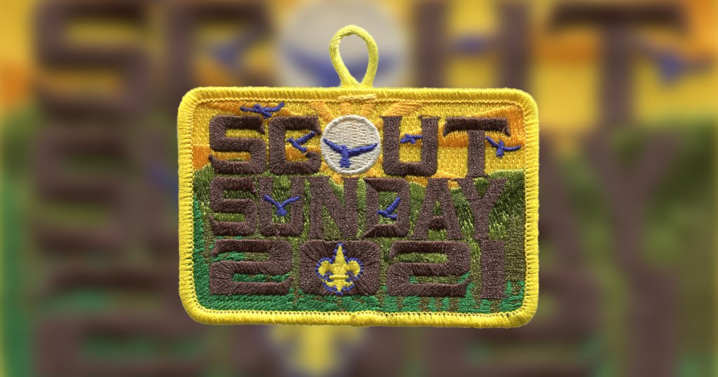Everything you need to know about Scout Sunday 2021, Scout Sabbath 2021 and Scout Jumuah 2021