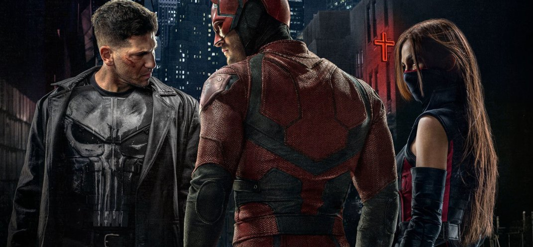 Daredevil can appear in MCU films!