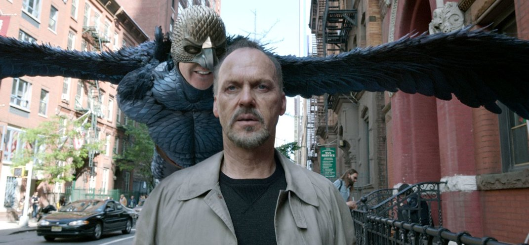 Will Michael Keaton be in Spider-Man: Homecoming after all?