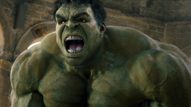 Mark Ruffalo is to reprise his role as Bruce Banner/The Incredible Hulk in Thor: Ragnarok.