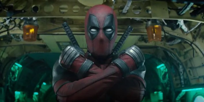 https://i1.wp.com/blog.screenweek.it/wp-content/uploads/2018/04/deadpool-2-copertina.jpg?w=708&ssl=1