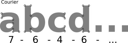 matthiaskramm | coding@scribd