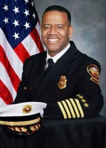 fire-chief-kelvin-cochran