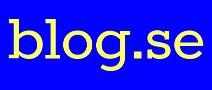 blogga212x90