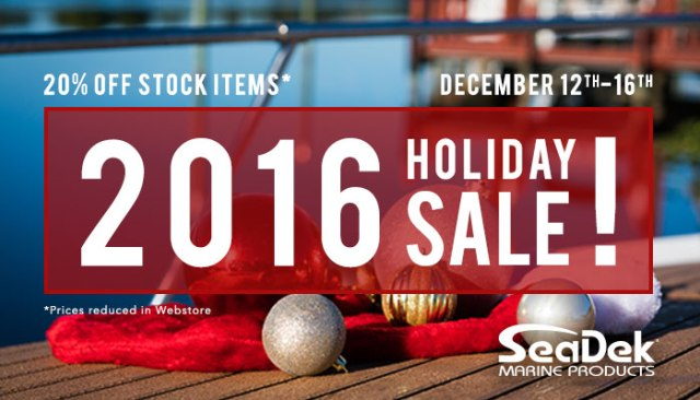 12-16-Holiday-Sale
