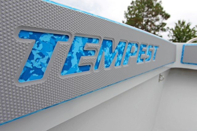 tempest_after4