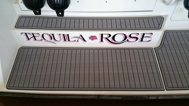 Tequila Rose3